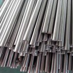 303،317 لتر ، 310S ، 321 ، F44 ، F51 ، نيترونيك 50 قضيب / قضيب من الفولاذ المقاوم للصدأ