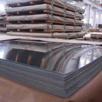 Inconel 601 Sheet N06601 Plate 2.4851