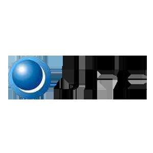شعار JFE