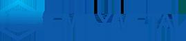 شعار 60