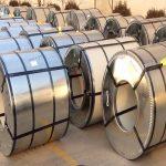 لفائف الفولاذ المقاوم للصدأ 420 / 420J1 / 420J2