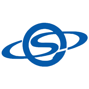 شعار Shougang
