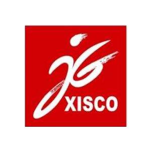 شعار Xisco