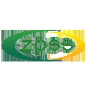شعار Zpss