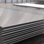 لوح مونيل 400 ASTM B127 UNS N04400